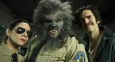 Another WolfCop movie photo