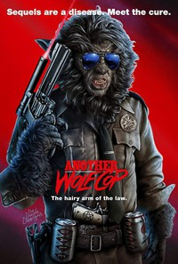 Another WolfCop main cover