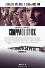 chappaquiddick movie cover