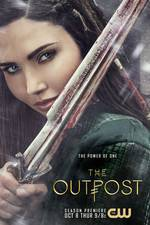 the_outpost movie cover