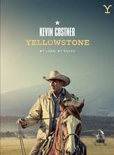yellowstone_2018 movie cover