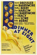 dinner_at_eight movie cover