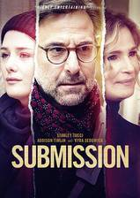submission_2018 movie cover