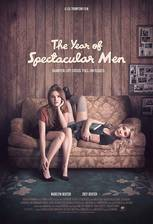 the_year_of_spectacular_men movie cover