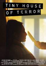 tiny_house_of_terror movie cover
