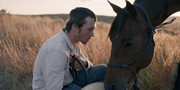 The Rider movie photo