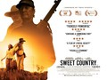 Sweet Country movie photo