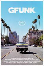g_funk movie cover