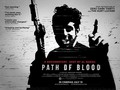 Path of Blood movie photo