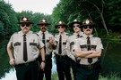 Super Troopers 2 movie photo