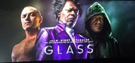 Glass movie photo