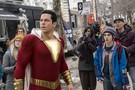 Shazam! movie photo