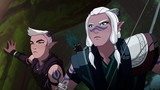 The Dragon Prince photos