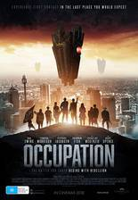 Occupation movie cover