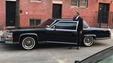 Gotti movie photo