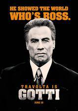 gotti_2018 movie cover