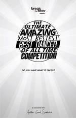 the_ultimate_amazing_most_bestest_best_dancer_of_all_time_competition movie cover