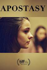 apostasy movie cover