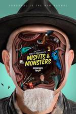 bobcat_goldthwait_s_misfits_monsters movie cover