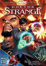 doctor_strange movie cover