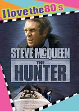 the_hunter movie cover
