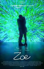 zoe movie cover