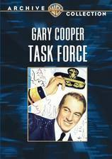 task_force movie cover
