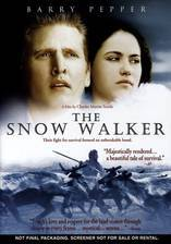 the_snow_walker movie cover