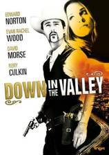 down_in_the_valley movie cover