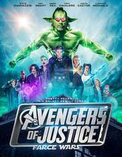 avengers_of_justice_farce_wars movie cover