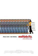 multiplicity movie cover
