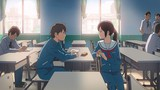 Flavors of Youth movie photo