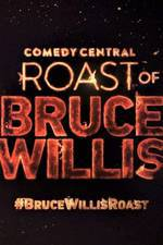 comedy_central_roast_of_bruce_willis movie cover