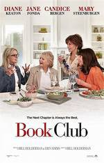 book_club_2018 movie cover
