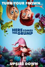 here_comes_the_grump_a_wizard_s_tale movie cover