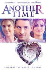 another_time movie cover