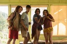 The Package movie photo