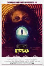 ghost_stories_2018 movie cover