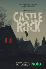 castle_rock movie cover