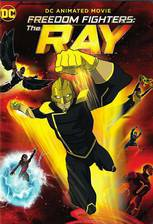 freedom_fighters_the_ray movie cover