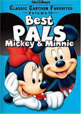 mickey_s_delayed_date movie cover