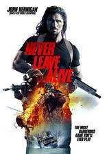 never_leave_alive movie cover