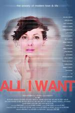 all_i_want movie cover