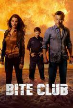 bite_club_2018 movie cover