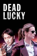 dead_lucky_2018 movie cover