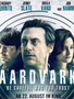 Aardvark movie photo