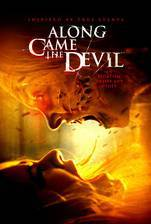 along_came_the_devil movie cover