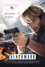 blackmark movie cover