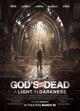 god_s_not_dead_a_light_in_darkness movie cover