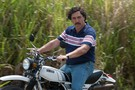 Esboar: Loving Pablo movie photo